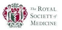 Royal-Society-of-Medicine-New-Members-Reception-820x400