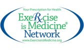 exercise-is-medicine